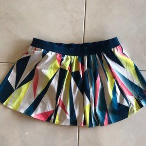Women's adidas skirt
